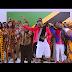 Video | Tanzania All Stars – Uzalendo | Watch/Download