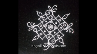 5-dots-Diwali-muggulu-910a.jpg