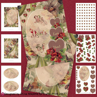 https://www.craftsuprint.com/card-making/kits/floral/vintage-victorian-pansies-card-making-kit.cfm