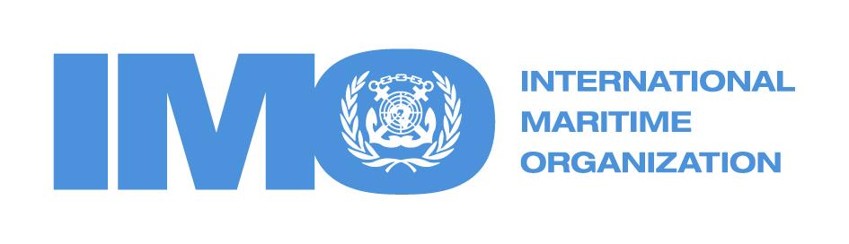 Daftar 29 Organisasi PBB dan Tugasnya Beserta Fungsinya Terbaru