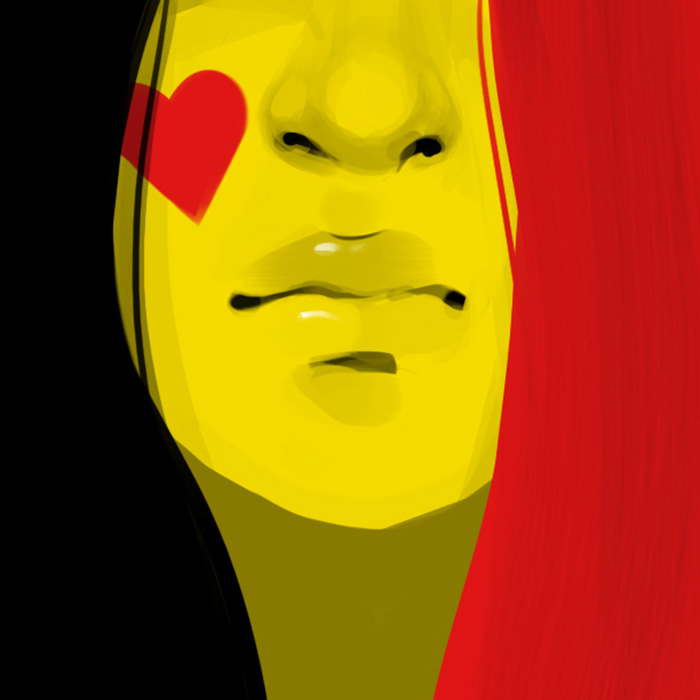 #PrayForBrussels Let's Show The World That We Are UNITED! - #21