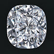 Cushion Cut Diamonds?