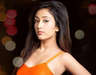 Priyamvada Kant Biography Age Height, Profile, Family, Husband, Son, Daughter, Father, Mother, Children, Biodata, Marriage Photos.