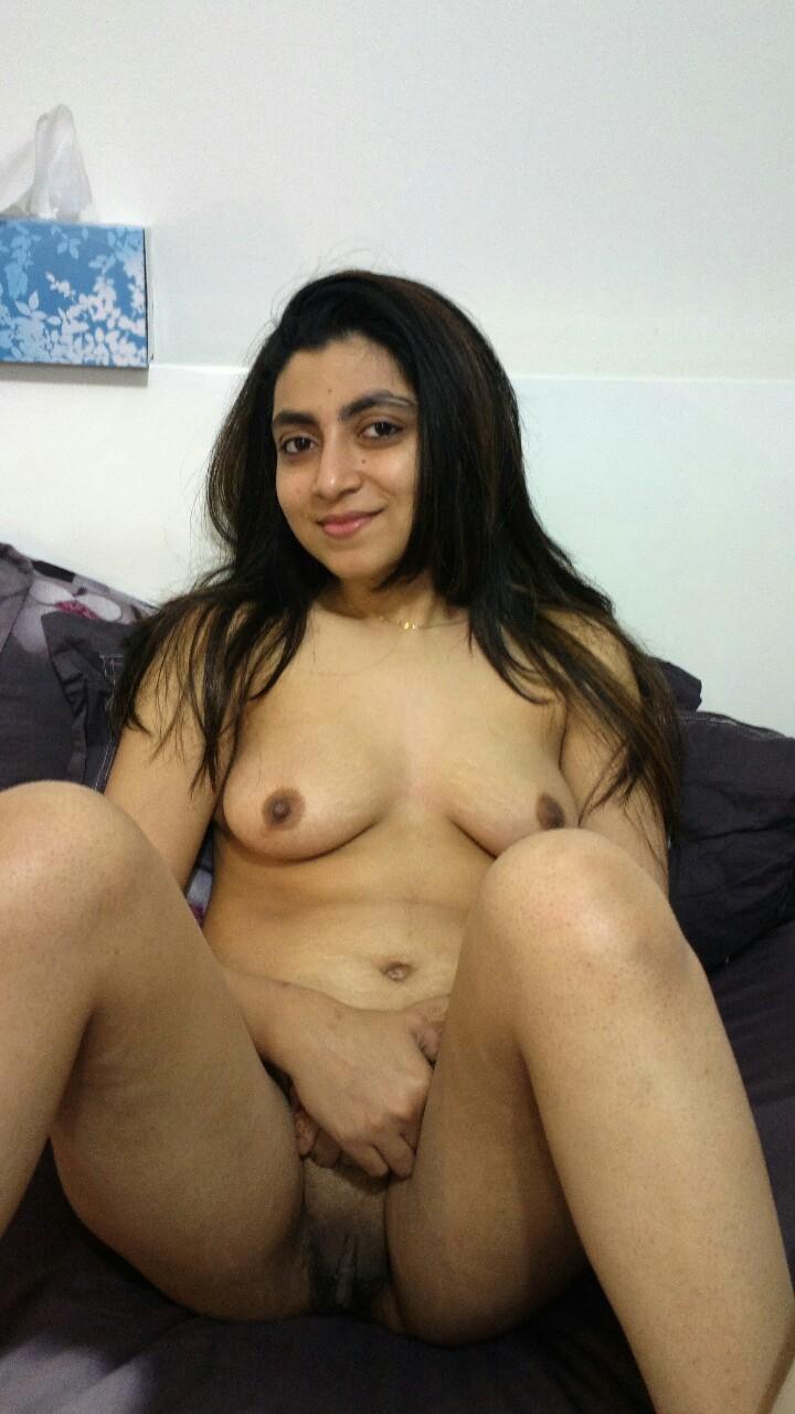 Turkish Girl Hot