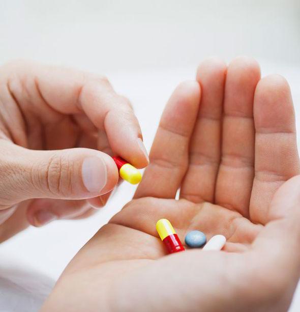 Breakthrough Alzheimer's Drug Great News for Elder Care ...