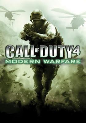 Baixar Binkw32.dll Para Call of Duty 4 Grátis E Como Instalar