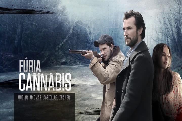 CLICK AQUI Download Fúria Cannabis DVD-R Download Fúria Cannabis DVD-R vlcsnap 2016 10 27 23h56m06s820