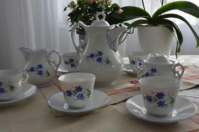 porcelana breslau