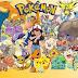 Pokémon GO - Lista dos Pokémons mais fortes do jogo
