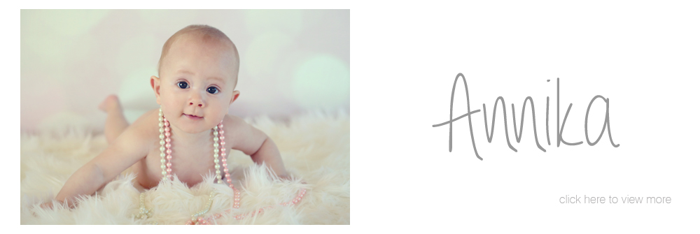 http://www.belovedphotography.co.za/2014/01/annika-7-months-old.html