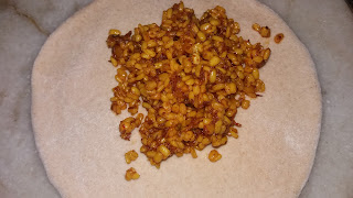 http://www.indian-recipes-4you.com/2017/02/blog-post_1.html
