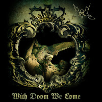 "Summoning - ""With Doom We Come"""