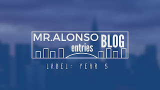 http://misteralonso.blogspot.com.es/search/label/year5