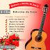VA - Boleros y Noche de Amor - Edición de Lujo [60 Hits][2CDs]