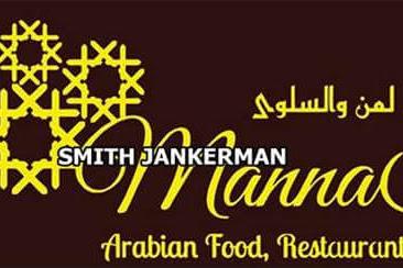 Lowongan Kerja Pekanbaru : Manna & Salwa Arabian Food November 2017
