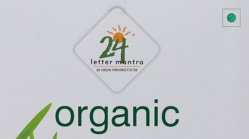 If You Are Looking At New Food Products Business Ideas In India Then Organic Is All Set To Grow Tremendously 24 Mantra One Of Indias Largest