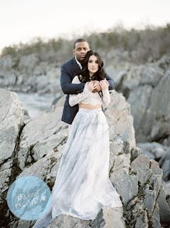 Randall Cobb S Wife Aiyda Ghahramani How The Relationship Start
