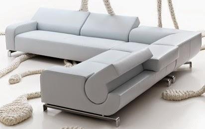 Sofa Minimalis Murah Terbaru 2018
