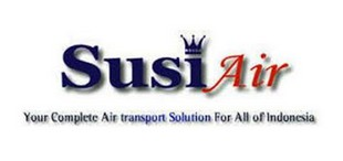 Lowongan Kerja PT ASI Pudjiastuti Aviation Terbaru 2019