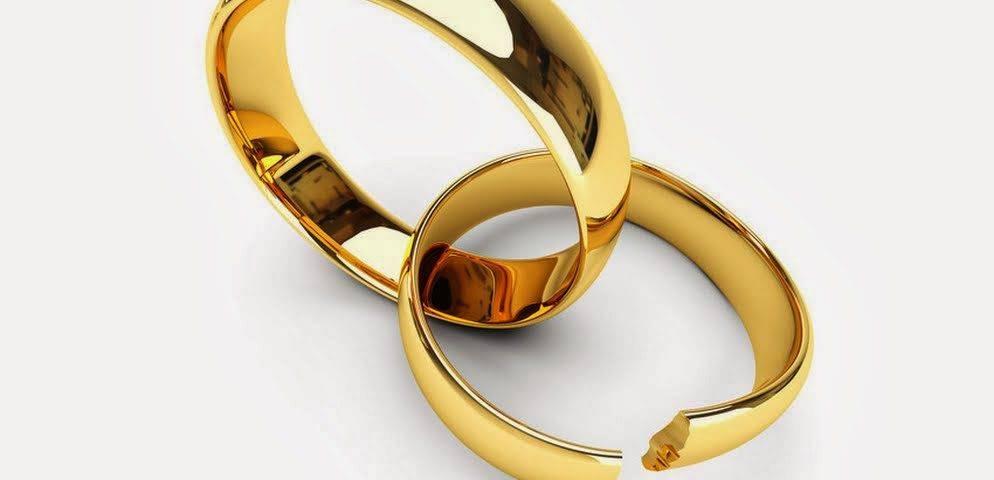Nulidad Matrimonio Catolico Tribunal Eclesiastico : Parroquia el salvador de baeza tribunal eclesiÁstico