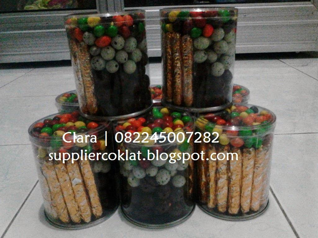 Image Result For Supplier Coklat Kiloan Jakarta