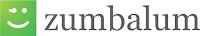 Zumbalum