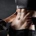 Conheça os benefícios da musculação para as mulheres