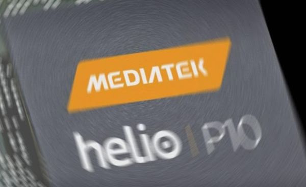 SP Flashtool Mediatek Terbaru 2016