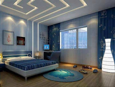 suspended ceiling 2018, gypsum board ceiling, suspended ceiling designs, suspended ceiling ideas, suspended ceiling installation