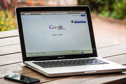 Penyebab Dan Cara Mengatasi Browser Lemot Di PC