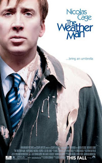 The Weather Man (2005) Hindi Dual Audio BluRay | 720p | 480p