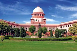 Supreme Court of India Monthly Digest May 2018
