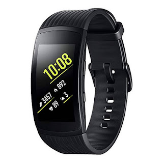 Full Firmware For Device Samsung Gear Fit2 Pro SM-R365
