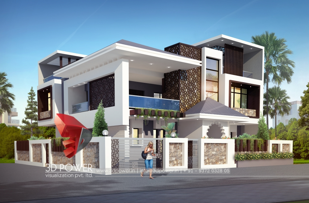 nigeria house design bungalow in html with Modern Architectural Rendering By 3d Power on F57f8db7e00b17e4 3d Bungalow House Plans 4 Bedroom 4 Bedroom Bungalow Floor Plan as well 3f00fd190db5c055 3d Bungalow House Plans 4 Bedroom 4 Bedroom Bungalow House Plans in addition Ranch Style House as well Duplex House Plans likewise Architect Design House.