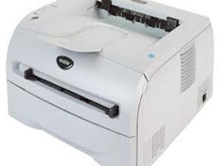 Image Brother HL-2035 Mono Laser Driver Download
