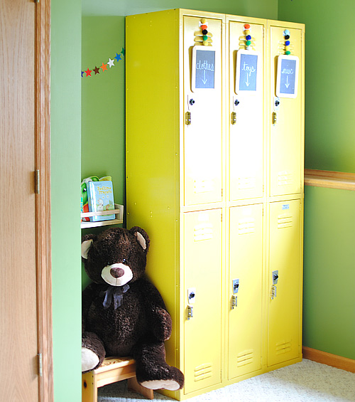 25 Upcycled School Furniture And Card Catalogs It's SCHOOL