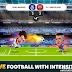 تحميل لعبة Head Soccer La Liga 2017 [مهكرة] للأندرويد
