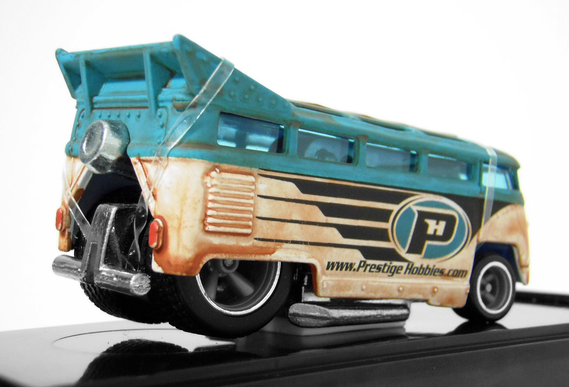 diecast space super convention dairy delivery - HD1153×785