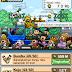 Download Game Tahu Bulat Mod Apk Terbaru v.4.0.2