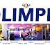 👪 ZUMBA, TAEKWONDO Infantil Gimnasio Club Olimpic | jun-ago