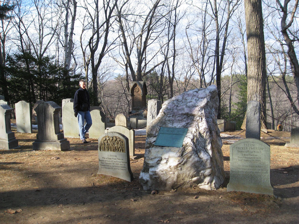 File:Sleepy Hollow Cemetery welcome sign (Concord