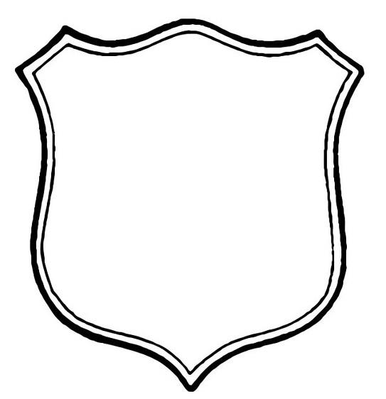 el desv u00e1n curioso  presentamos nuestros escudos medievales