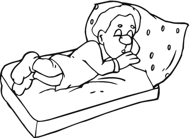 Did You Know?: Polysomnography: Measuring sleep!