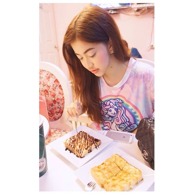 Image MrCong.com-anh-Gloy-Pravewan-Singhato-018 in post Pravewan Singhato, cô sinh viên người Thái Lan xinh đẹp và nóng bỏng (527 ảnh)