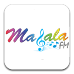 Masala FM Listen Online