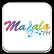 Masala FM - Listen Online
