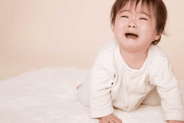 colic baby definition - healtinews