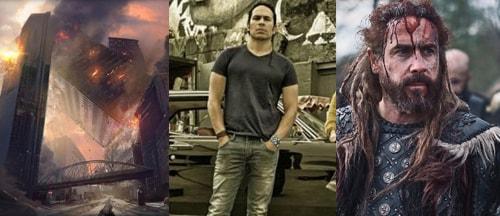 "new-trailers-the-quake-diablero-the-last-kingdom-season-3"""