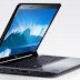 Sony VAIO VGNP530CHW Laptop A Light-weighed mini Laptop with High-tech features