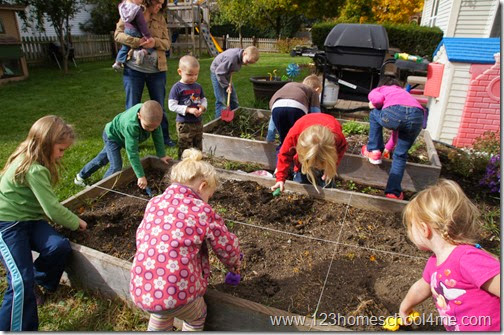 native-american-archeological-dig-kids-activities